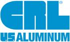 CR Laurence Aluminum